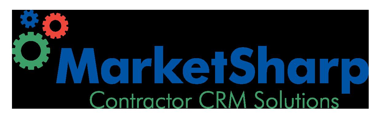 Marketsharp-Logo