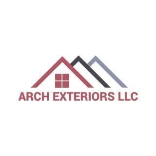 arch Exteriors