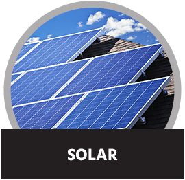Contractor Appointments - Solar Appointments