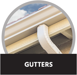 Contractor Appointments - Gutters