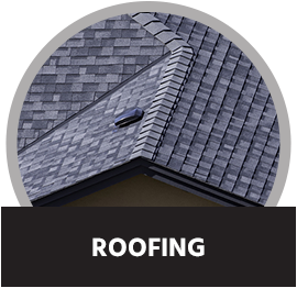 Contractor Appointments - Roofing