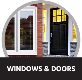 Contractor Appointments - Windows & Doors