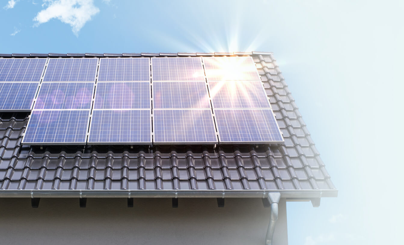 solar-panels-residential-installation