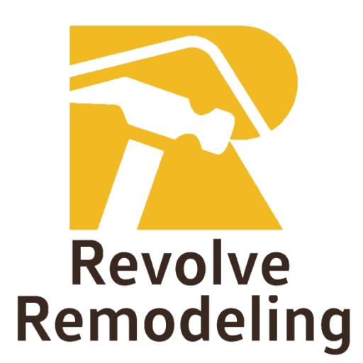 645308_logo_revolve-remodeling