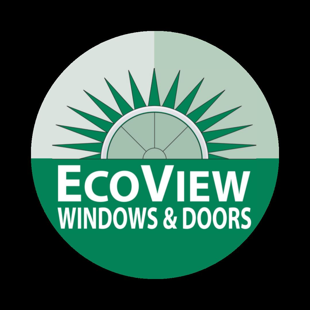 Ecoview+Round+logo