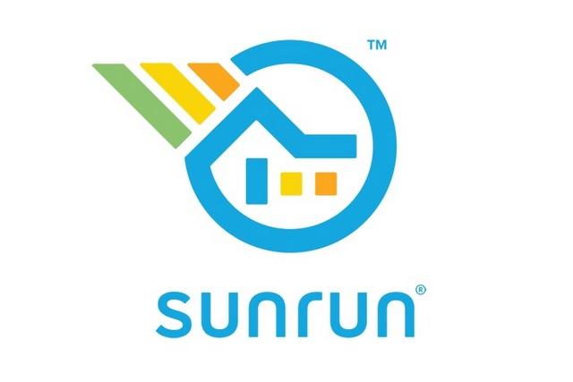 sunrun-logo