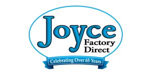 joyce-factory-direct