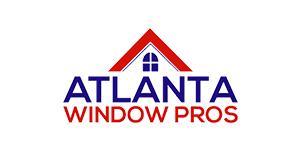 logo-atlanta-window-pros