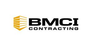 logo-bmci-contracting