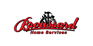 logo-broussard-home-services