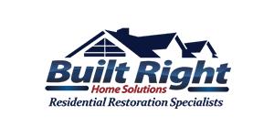 logo-built-right