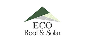 logo-eco-roof-solar