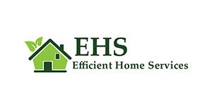 logo-efficient-home-services