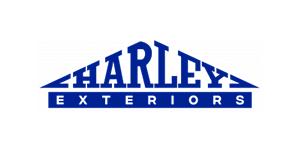 logo-harley-exteriors