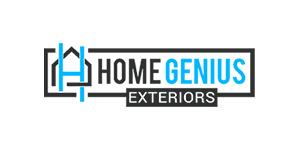 logo-home-genius-exteriors
