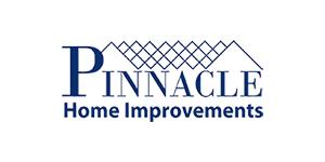logo-pinnacle-home-improvements