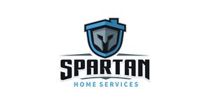 logo-spartan-home-services