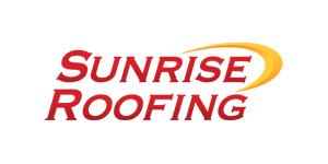 logo-sunrise-roofing
