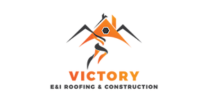 logo-victory-roofing-construction