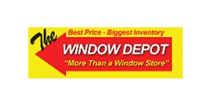 logo-window-depot