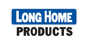 long-home-products
