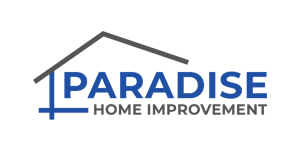 paradise-home-improvement